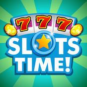 Slots Time! – Free Casino Watc