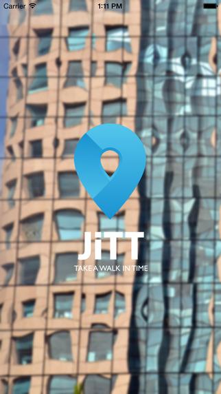 São Paulo Premium JiTT.travel Stadtführer Tourenplaner mit Offline-Karten