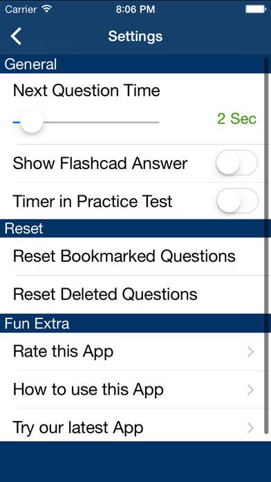 Free Indiana BMV Practice Permit Test