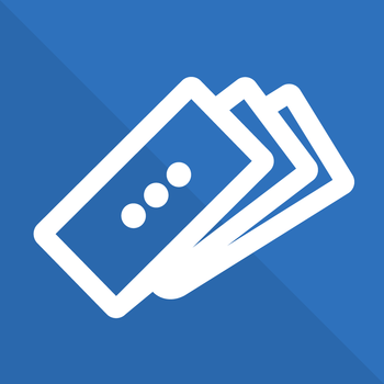 行動優惠券 (星巴克、麥當勞、肯德基) LOGO-APP點子