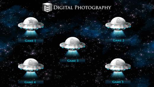 PLATO Digital Photography