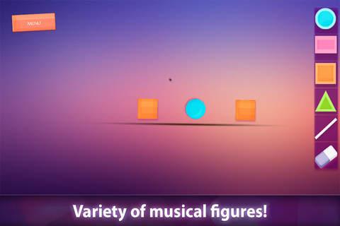 Musical Forms screenshot 3
