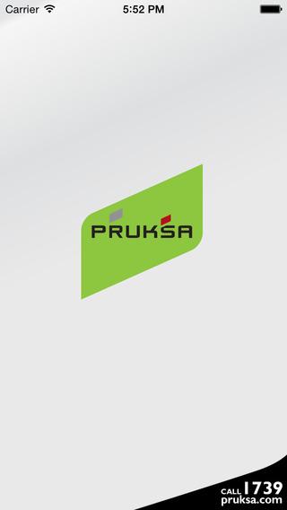 Pruksa Family