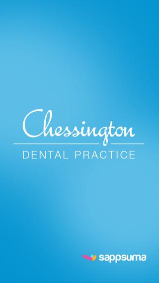 Chessington Dental Practice