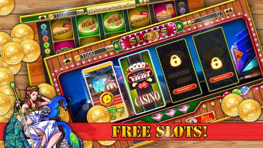 `` High Roller Casino Master FREE
