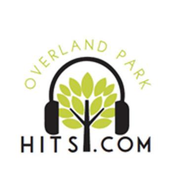 OPHITS.com 音樂 App LOGO-硬是要APP