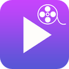Cogenera s.r.l. - Movie Tube HD Full Free Movies  artwork
