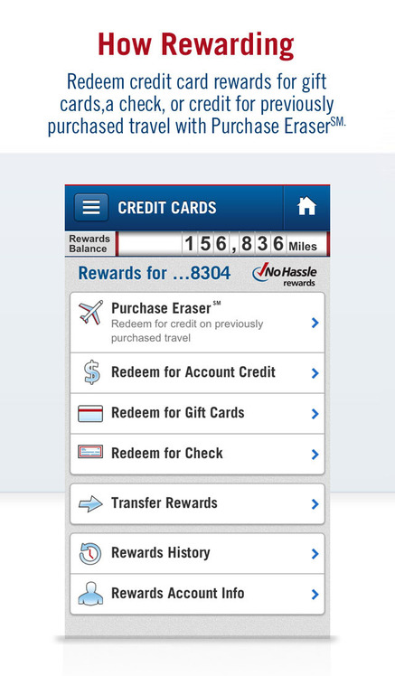 Capital One Mobile - iPhone Mobile Analytics and App Store Data