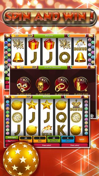 Xtreme Classic Machines - Free All New Las Vegas Strip Casino online Video Slot