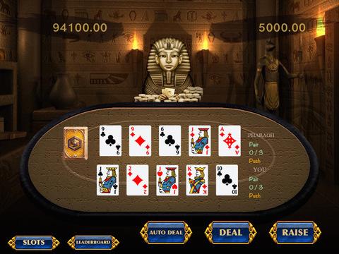 igri-zerkalo-kazino-sokrovisha-faraona