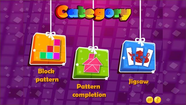 Clue2Shape