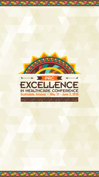 PRC Excellence in Healthcare