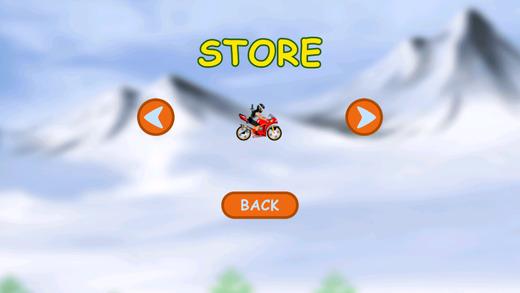 Игры Гонки для мальчиков - играть бесплатно на Game