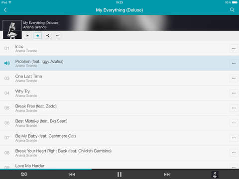 music box PT iPad Screenshot 4