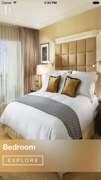 Home Design Mag