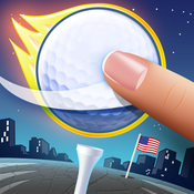 Flick Golf Extreme! HD