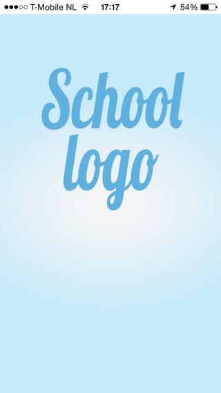 SchoolPraat Comeniusschool
