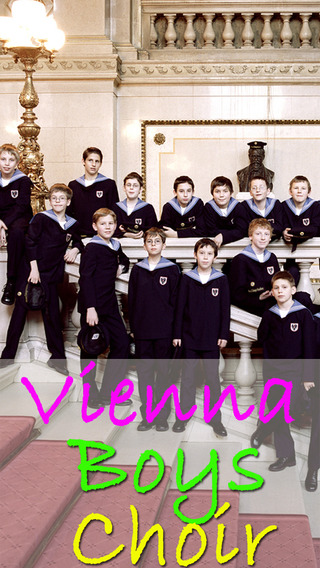 Vienna boys Choir-Angelic Voices[5 CD]