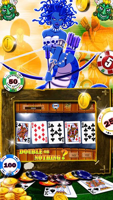 Casinon poker adventure v8.01 betfred casino