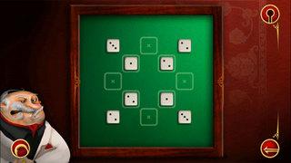 Screenshot 5 IQ Mission: Casino Royale