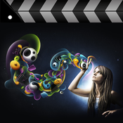 Azul - Download Manager & Video Player for iPhone
