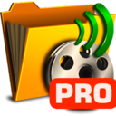 Video Converter Pro - All Tool