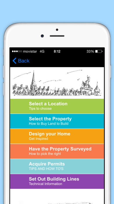 Build Your Dream House Free App Store
