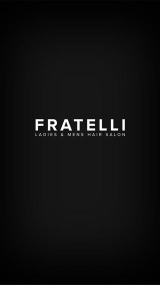 Fratelli Hair