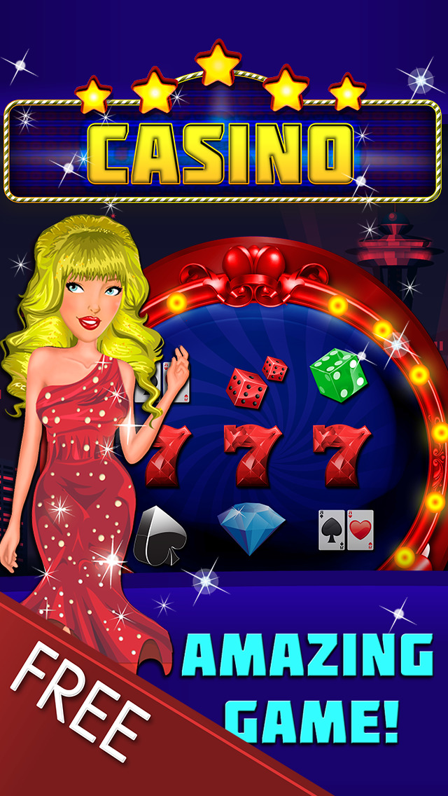 roulette game freeware