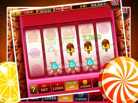 Гранд виктория казино казино вулкан 24 играть на реальные