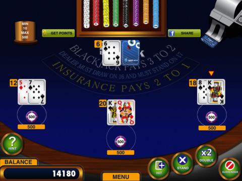 online casino bonus 25 euro gratis