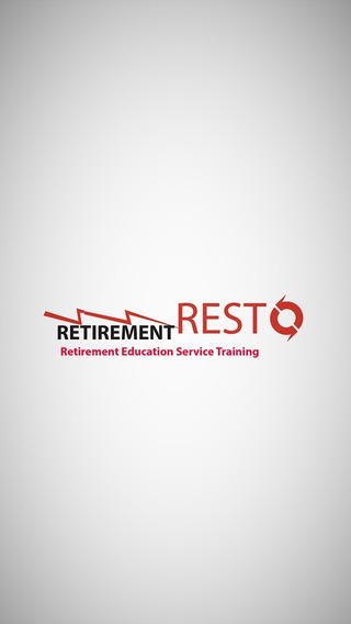 Retirement Education Service Training