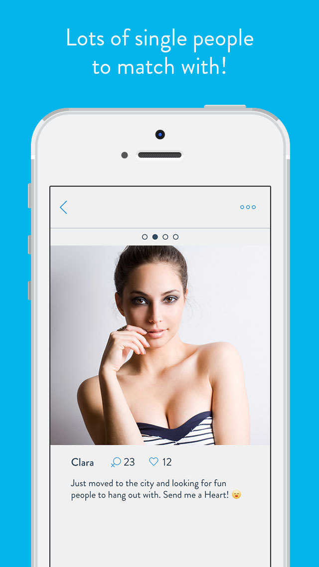 match & flirt with singles in high view Flirt chat 3 photos join now to view all photos funny ,love to spend time with friend   high view: my inmate preferences when is your release date (if any).