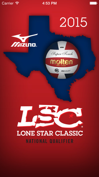Lone Star Classic National Qualifier
