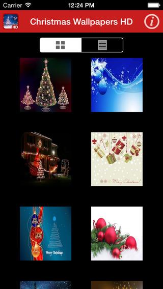 Christmas Wallpapers Christmas Greetings