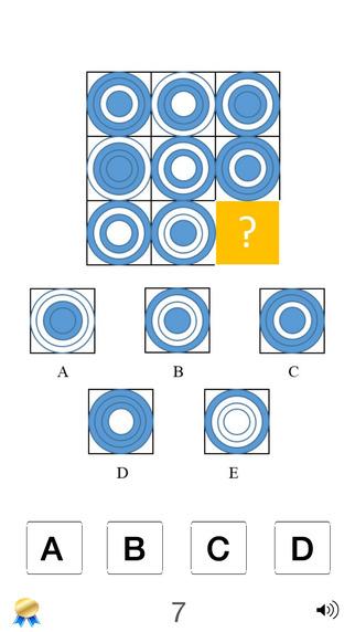 Patterns - Patterning Math