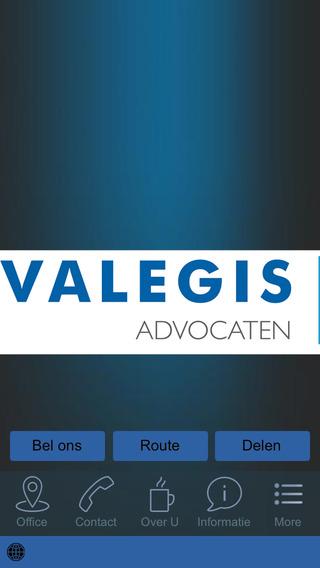 Valegis Advocaten