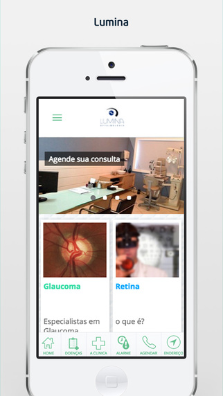 download Lumina apps 2