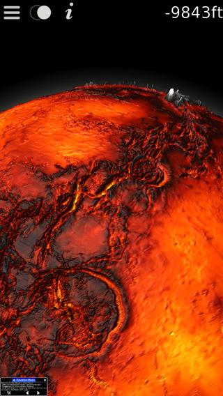 Elevation Venus AdFree