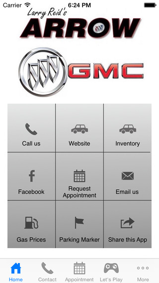 Arrow Buick GMC Minnesota