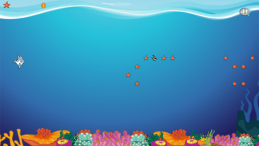 Speedy Dolphin Torpedo - Epic Underwater Reef Adventure Free