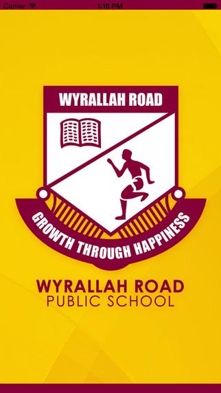 Wyrallah Road Public School - Skoolbag