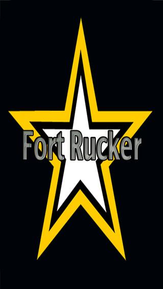 WeCare Fort Rucker