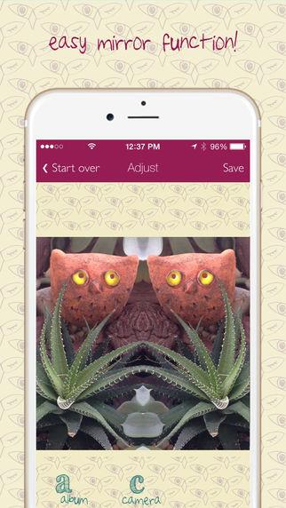 Coowl Screenshots