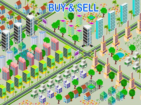 Metropolis Real Estatescreeshot 1