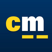 CarMax - iOS Store App Ranking and App Store Stats