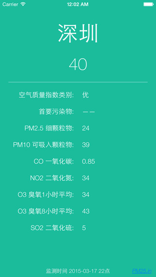 新光醫療財團法人新光吳火獅紀念醫院 - 新光醫院