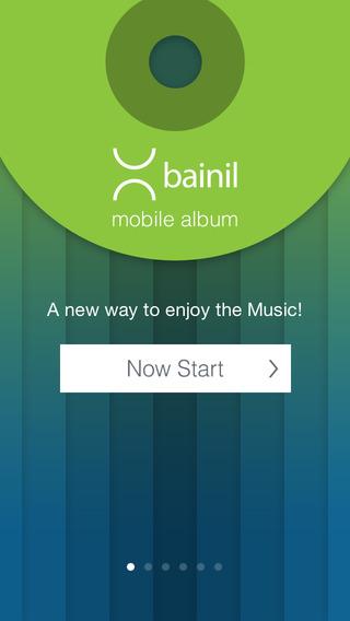 Bainil