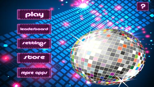 Tap Tap Tap Version Pro