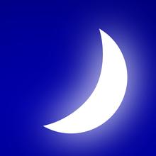 NightCap - iOS Store App Ranking and App Store Stats
